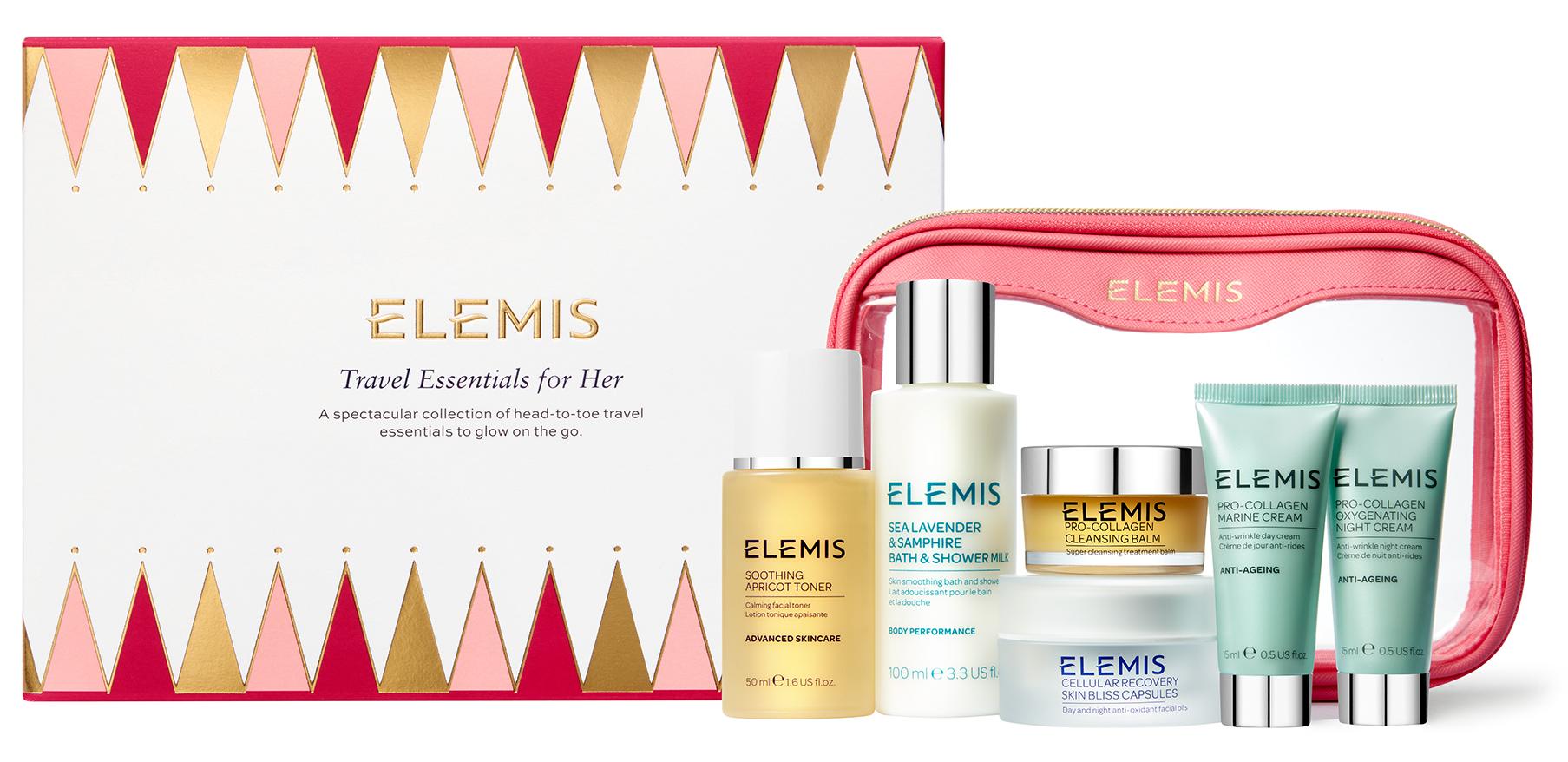 Купить косметика elemis эйвон каталог как сделать заказ